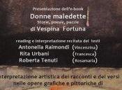 Donne Maledette