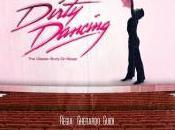 Dirty Dancing Capannina