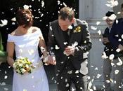 Matrimonio Concordatario