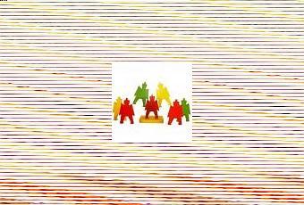 Regali Di Natale 3 Anni.Regali Di Natale Per Bambini Da 0 A 3 Anni Paperblog