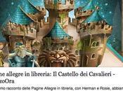 Castello Cavalieri Dario Cestaro