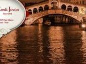 Eredi Jovon: Gioielli fatti mano Venezia