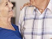 Parkinson: movimento aiuta prevenire gestire malattia