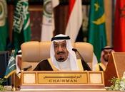 L'Arabia Saudita eseguire decine condanne morte