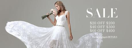 Cocomelody Wedding Dresses