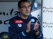 Serie Napoli Inter