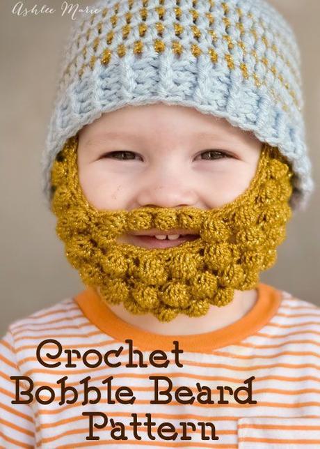 Simpatici berretti per bambini  raccolta schemi. Da Claudialuca90.  Buongiorno a tutti e benritrovati su Uncinetto nonSolo. 612295e7b916