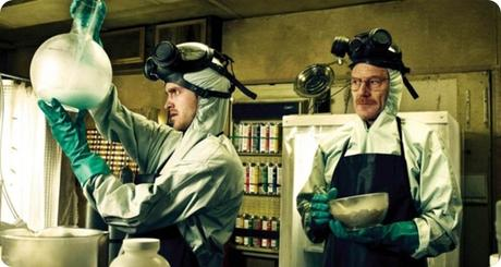Breaking-Bad-una-pistola-per-jessie