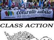 Mentre sindacati annunciano scioperi, class-action Codacons chiede risarcimento danni mancati rinnovi contrattuali
