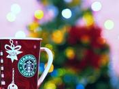 Fotografare Natale: guida completa