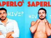 Giornata mondiale lotta all'aids