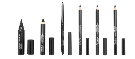 Shaka Innovative Beauty, novità inverno 2015 - Anteprima e Swatch