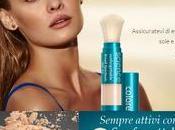 ColoreScience Italia Realizzazione sito ecommerce cosmetica trattamenti viso corpo