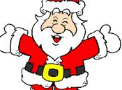 Scrivere letterina Babbo Natale