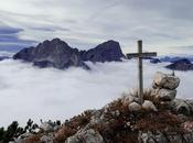 PALIS D'ARINT spasso sulle nuvole