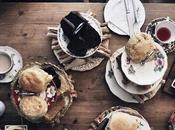 Fashion blogger chi? l'ora Foodstagrammer!