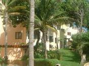 Hotel disabili Viva Wyndham Maya Playacar