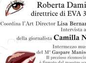 #StoriediDonne Dicembre Hotel Villa Roberta Damiata premiata Camilla Nata.