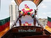 Bangkok? grazie