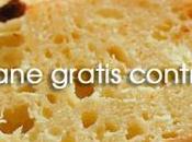 Motta, pane gratis contro crisi!