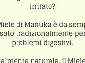 Miele Manuka, consiglio