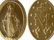 Medaglia della Madonna