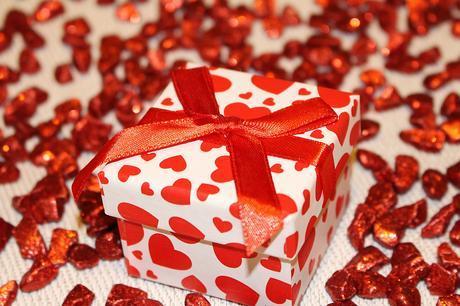 Regali Di Natale Artigianali.Regali Di Natale Per La Fidanzata Originali Idee Regalo