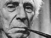 Bertrand Russell. Perché sono cristiano (1927)