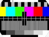 Fine delle trasmissioni. Inizio storia design
