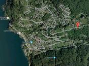 Colmegna: muore 58enne mentre tagliava legna bosco