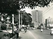 Piazza Darsena 1957-2015