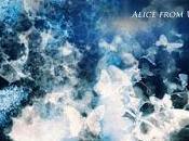 """Recensione: """"Blue Dream"""" Alessia Coppola"""
