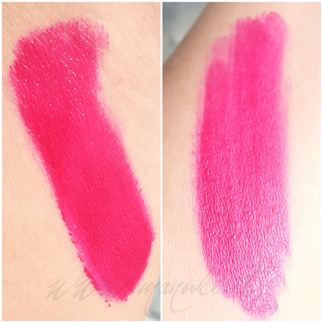 Review Estée Lauder, Pure Color Envy Liquid Lip Potion