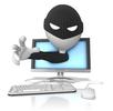 Come Proteggersi FURTO identità online VIOLAZIONE CONTO PAYPAL