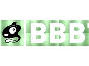 Agenda: BilBolBul (Bologna, 19-22.11.2015)