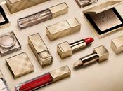 Burberry, Festive Beauty Collection Makeup Burberry Parfum
