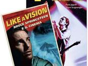 Like Vision: Bruce Springsteen Cinema