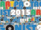 ArtProtagonist 2015
