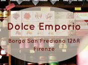nuovo sito Dolce Emporio online!