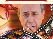 """TERZO SGUARDO n.50: Rossana Cavaliere, """"Leonardo Sciascia immagini della scrittura. poliziesco mafia dalla letteratura cinema"""""""