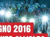 volte ritornano: Monza Cycling Marathon 2016