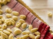 Gnocchetti freschi semola rimacinata grano duro senza uova