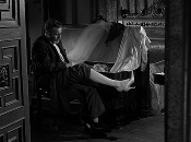 Viridiana Luis Buñuel. 1961