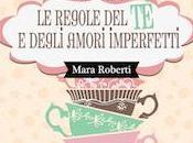 Mara Roberti regole degli amori imperfetti