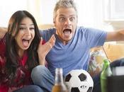 Donne e…calcio