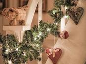 Idee Christmas decoration