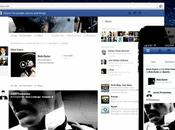 Facebook regala nuove feature