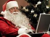 Natale puoi… farmi regalo Amazon!