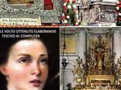 Santa Lucia (ripropongo vecchio post)