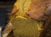Plumcake farro monococco integrale olio extravergine oliva ricotta limone